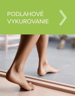 podlahove_vykurovanie_hakl