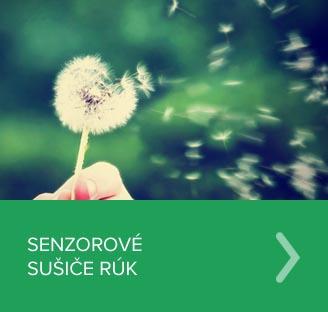 susuce_ruk_hakl